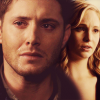 Caroline Winchester: Lost in paradise