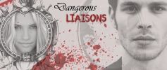 Dangerous Liaisons - Am I crazy? Yes, I am. - 5. kapitola - 1/2