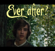 Ever after? - Prolog